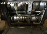 Коробка передач автоматическая АКП 109