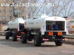 http://www.benza.ru