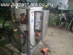 Сварочный аппарат Dalex pl 40 asx