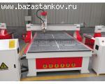 Продам фрезерно-гравировальный станок DeKart 1625