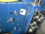 Станок 1м65 РМЦ-3000 токарно-винторезный