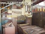 MITSUI SEIKI J4BM MIKROMAT 14А BKoZ 1400x22401 HAUSER OP3 2В440А 2431СФ10 2А470 2Е470 WKV100 ...