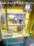 Станок токарный 16к20 рмц-1000 мм