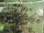 Станки пружинонавивочные: АБ5218; АА5220 в отличном рабочем состоянии.  Год выпуска 1994. Есть видео