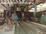 продольно-шлифовальные  3К544 3508 SFBZ1250х4000 HECKERT