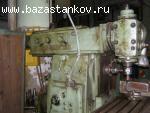 продаем металлообрабатывающие станки