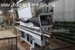 Продаю станки