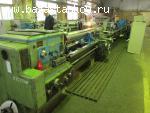 Продам токарно-винторезный РТ2503