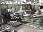 токарно-винторезный станок 1М63 РМЦ 2800