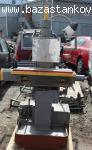 675П Станок широкоуниверсальный инструментальный фрезерный.