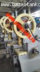 Продам пресс КГ2132, PELS 160, АККЕ 2130, КД 2330, К 2130 , РС 10,     SMERAL LEXN 100
