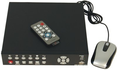 видеорегистратр 4 канала