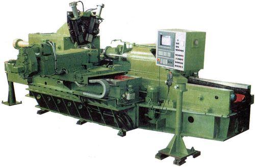 Установка технологическая с ЧПУ РТ305