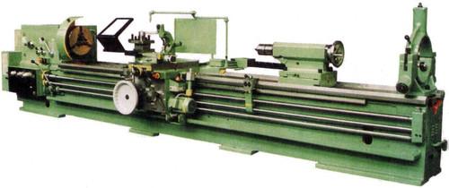 Токарно-винторезный станок 1М63Н